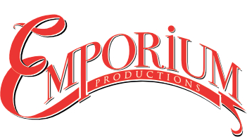 www.emporiumproductions.co.uk